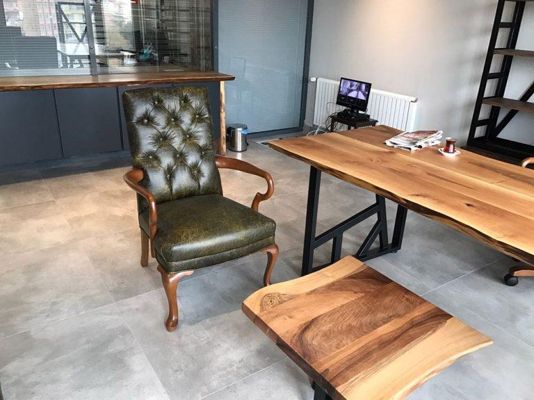 Cordova Ofis Takımı - MN Mira