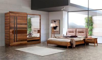 İntop Yatak Odası - MN Mira