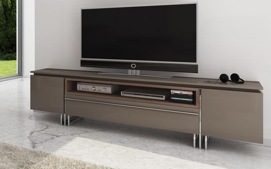 Lav Tv Ünitesi - MN Mira