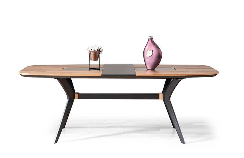 miro yemek masası