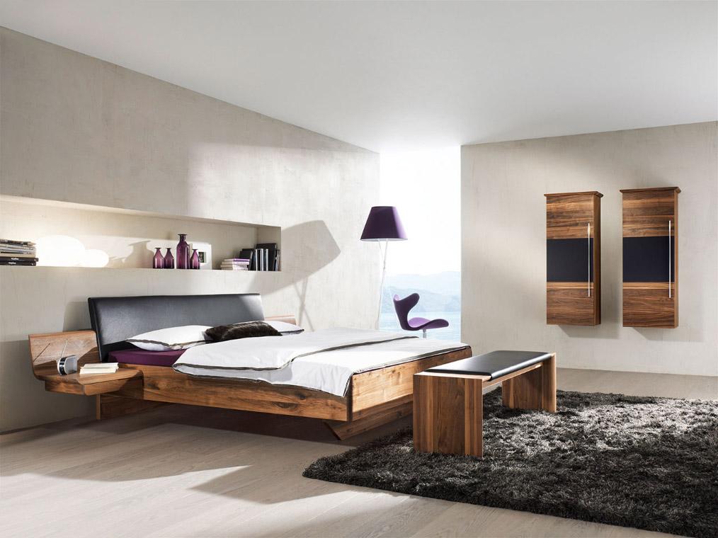 Hadise Yatak Odası - MN Mira